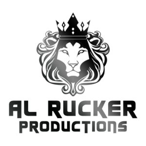 Al-Rucker-Productions-Logo2